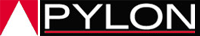 Pylon Electronics – Instrument Manufacturing Division Logo